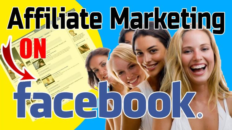 ? Best Practices To Do Affiliate Marketing Using Facebook Pages (2020)