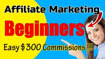 How To Make $500 Per Day In Affiliate Marketing For Beginners 2019