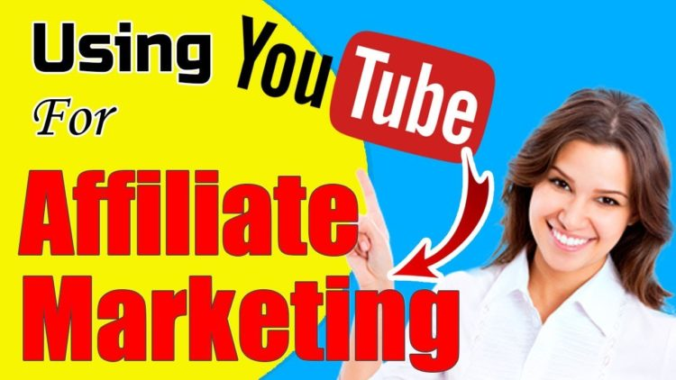 Make Money On YouTube – How To Make $300/Day With YouTube & Affiliate Marketing